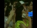 NC Фестиваль булочек на Ченг Чау