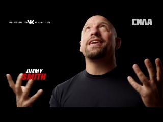 Fight Night Glendale  Poirier vs Gaethje - Jimmy Smith Preview
