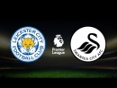 LCFC SWN