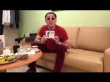 Григорий Лепс - Новый альбом официально в сети