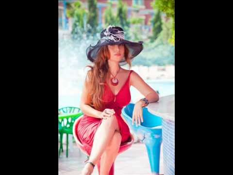 Fidan Hacıyeva - Besame mucho ( Consuelo Velazquez )
