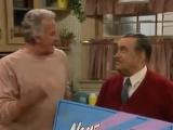 Mr Belvedere S03E03