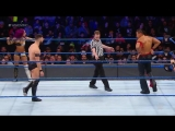 Wrestling Online: ММС s01е01 rus