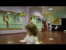 Пудова Светлана - про щенка