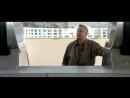 vk.comvide_video Трейлер - «Всё путём» (Everybody's Fine) (2009)