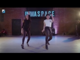 Sean Lew Kaycee Rice TELEPHONE Willdabeast Janelle Ginestra Choreography