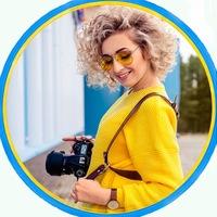 i_kostina_photographer