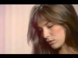 Jane Birkin - C'est la vie qui veut