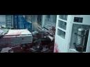 Alien Covenant - Рождение чужого (Ксеноморфа)