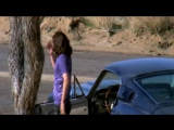 1967 SHELBY G.T. 500 MUSTANG - Riders On The Storm (The Doors) - driving with Jim