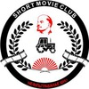 «Нефільтраванае кіно»