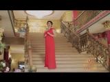 ЦАРИЦА Кубани 2018 Видео приглашение на финал 19 мая