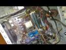 Высший уровень зачистки компьютера