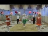 Сказка про Одуванчика (с участием моего любимого Одуванчика)