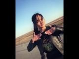 [v-s.mobi]Казашка круто танцует ( Mr.Simon feat Nila Mania - I got love).mp4