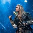 Пётр Елфимов фото #28