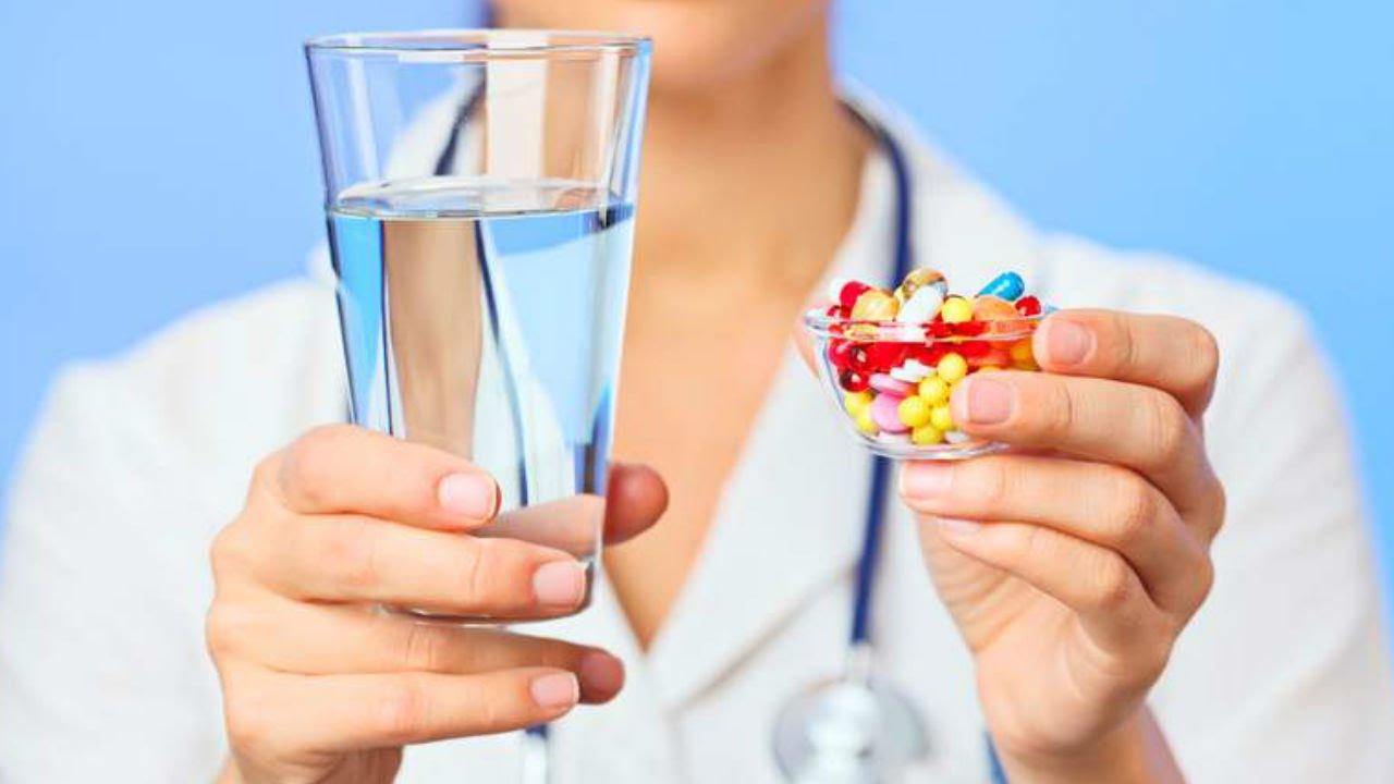 Хорошие обезболивающие таблетки: какие из них наиболее эффективные?
