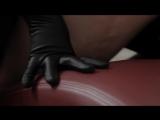 Cabaret.Desire.2011.720p.BluRay.x264.DTS-HDChina