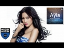 Ayla - Ayla Ben Nicky Luke Bond Remix Magik Music