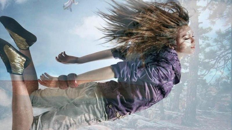 Весенние Хиты от Валерия Леонтьева Я УЛЕТАЮ -ЛЕТИ СО МНОЙ, Видеостудия Джонсон