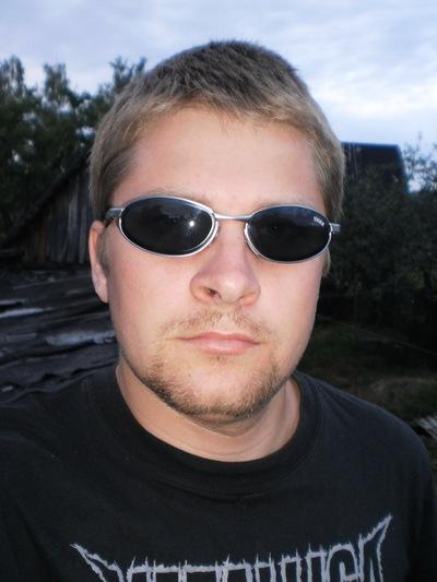 Александр Ковалец