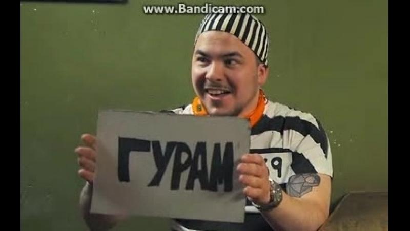 Когда дрочишь чё бормочишь)00)
