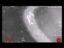 ВВС США разнесли в пух и прах наемников Асада и ЧВК Вагнер