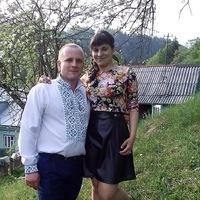 Володимир Горба