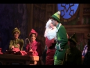 Musical Elf. US tour, Appleton, 17.11.2012 1