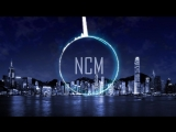 Best of NoCopyrightSounds and No Copyright Music - Gaming Mix ¦ NCS ¦ NCM