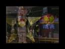Together Weve Got It _ Chuck E. Cheese Animatronics_Throwback - HD 720p - downyoutubeinmp4.mp4