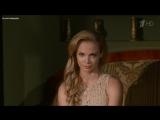 Татьяна Арнтгольц в сериале Двойная жизнь (2017, Игорь Мужжухин) - Серии 3-6 (1080i)