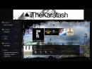 Однажды а Америке! | The Last of Us | Let's play №1 | Karatash
