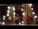 Starlight - La Dolce Vita ( Muse cover)