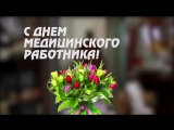 Чистая правда))))