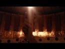 Хор Института культуры и искусств Луганского национального университета имени Тараса Шевченко Волгоград 2018 Мамаев Курган