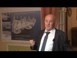Наби Абдулов советует Арс консалт