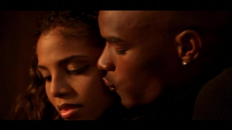 Toni Braxton - Un-break my heart 1996 HD