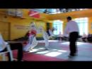 TKD Great and good work SDYROO 2011