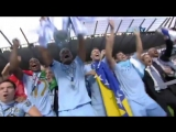 On This Day | City v QPR 2012