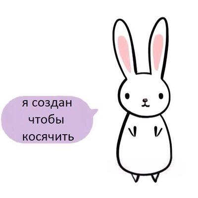 Настасья Кузнецова