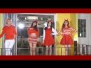 BESTie - Zzang Christmas Feat. Yoo Sae Yoon