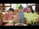 [Трейлер 3] Все мы плачем по-разному | Drama Special - Different Cries