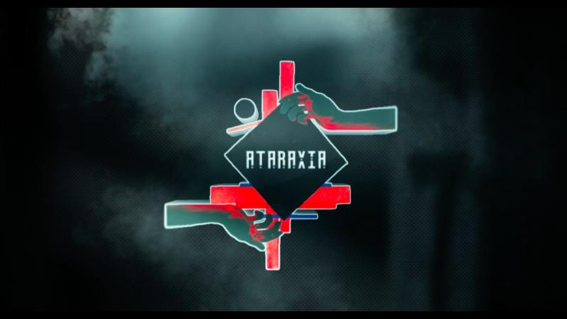 Ataraxia | Final exp 1x1 (round 2) | Leon