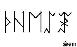 Формула для снятия кладбищенского приворота, автор Сэм 8fgCDoVTQuM
