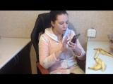 Васита Принцесса-консуэла-банана-хемак отвечать изволит на вопросы