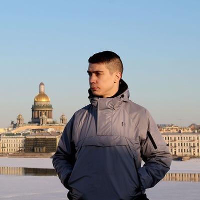 Mikhail Erofeev