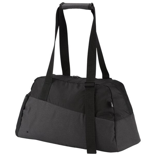 Спортивная сумка Enhanced Lead & Go Active