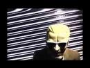 MAX HEADROOM PIRATE INCIDENT (HQ AUDIO) 25th Anniversary Restoration