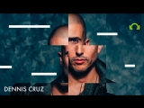 Dennis Cruz mix for Beatport.mp4